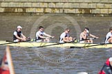 The Boat Race season 2012 - fixture CUBC vs Molesey BC.     on 25 March 2012 at 14:55, image #81