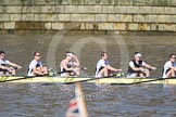 The Boat Race season 2012 - fixture CUBC vs Molesey BC.     on 25 March 2012 at 14:55, image #82