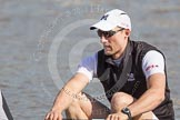 The Boat Race season 2012 - fixture CUBC vs Molesey BC.     on 25 March 2012 at 15:02, image #84