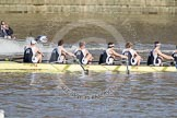 The Boat Race season 2012 - fixture CUBC vs Molesey BC.     on 25 March 2012 at 15:19, image #112