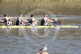 The Boat Race season 2012 - fixture CUBC vs Molesey BC.     on 25 March 2012 at 15:19, image #113