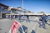 The Boat Race season 2012 - Tideway Week (Tuesday).     on 03 April 2012 at 10:01, image #4