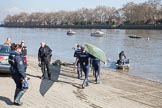 The Boat Race season 2012 - Tideway Week (Tuesday).     on 03 April 2012 at 10:01, image #5