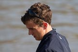 The Boat Race season 2012 - Tideway Week (Tuesday).     on 03 April 2012 at 10:04, image #8