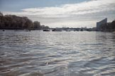 The Boat Race season 2012 - Tideway Week (Tuesday).     on 03 April 2012 at 10:10, image #10