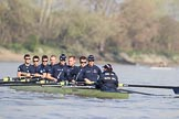 The Boat Race season 2012 - Tideway Week (Tuesday).     on 03 April 2012 at 10:12, image #11
