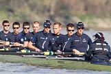 The Boat Race season 2012 - Tideway Week (Tuesday).     on 03 April 2012 at 10:12, image #12