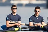 The Boat Race season 2012 - Tideway Week (Tuesday).     on 03 April 2012 at 10:12, image #16