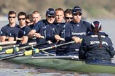 The Boat Race season 2012 - Tideway Week (Tuesday).     on 03 April 2012 at 10:14, image #20