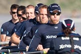 The Boat Race season 2012 - Tideway Week (Tuesday).     on 03 April 2012 at 10:14, image #21