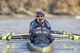 The Boat Race season 2012 - Tideway Week (Tuesday).     on 03 April 2012 at 10:14, image #22