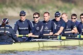 The Boat Race season 2012 - Tideway Week (Tuesday).     on 03 April 2012 at 10:15, image #23