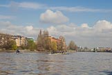 The Boat Race season 2012 - Tideway Week (Tuesday).     on 03 April 2012 at 10:19, image #30