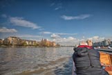 The Boat Race season 2012 - Tideway Week (Tuesday).     on 03 April 2012 at 10:20, image #31