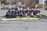 The Boat Race season 2012 - Tideway Week (Tuesday).     on 03 April 2012 at 10:20, image #32