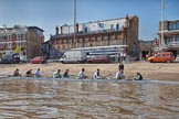 The Boat Race season 2012 - Tideway Week (Tuesday).     on 03 April 2012 at 10:28, image #37
