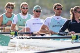 The Boat Race season 2012 - Tideway Week (Tuesday).     on 03 April 2012 at 10:30, image #41