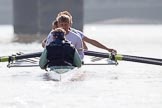 The Boat Race season 2012 - Tideway Week (Tuesday).     on 03 April 2012 at 10:33, image #43