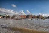 The Boat Race season 2012 - Tideway Week (Tuesday).     on 03 April 2012 at 10:36, image #45