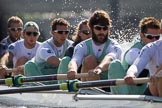 The Boat Race season 2012 - Tideway Week (Tuesday).     on 03 April 2012 at 10:37, image #47