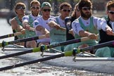 The Boat Race season 2012 - Tideway Week (Tuesday).     on 03 April 2012 at 10:37, image #48
