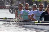 The Boat Race season 2012 - Tideway Week (Tuesday).     on 03 April 2012 at 10:38, image #49