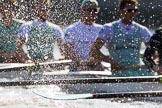 The Boat Race season 2012 - Tideway Week (Tuesday).     on 03 April 2012 at 10:38, image #50