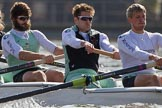 The Boat Race season 2012 - Tideway Week (Tuesday).     on 03 April 2012 at 10:38, image #52