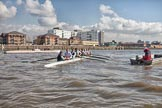 The Boat Race season 2012 - Tideway Week (Tuesday).     on 03 April 2012 at 10:40, image #53