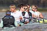 The Boat Race season 2012 - Tideway Week (Tuesday).     on 03 April 2012 at 10:41, image #56