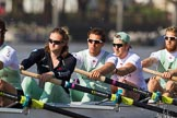 The Boat Race season 2012 - Tideway Week (Tuesday).     on 03 April 2012 at 10:42, image #57