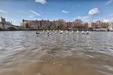 The Boat Race season 2012 - Tideway Week (Tuesday).     on 03 April 2012 at 10:47, image #76