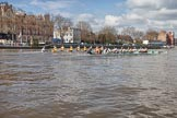 The Boat Race season 2012 - Tideway Week (Tuesday).     on 03 April 2012 at 10:47, image #77