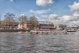 The Boat Race season 2012 - Tideway Week (Tuesday).     on 03 April 2012 at 10:48, image #78