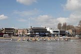 The Boat Race season 2012 - Tideway Week (Tuesday).     on 03 April 2012 at 10:49, image #79