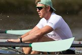 The Boat Race season 2012 - Tideway Week (Tuesday).     on 03 April 2012 at 10:49, image #81
