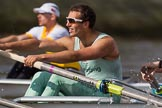 The Boat Race season 2012 - Tideway Week (Tuesday).     on 03 April 2012 at 10:49, image #82
