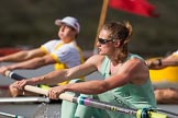 The Boat Race season 2012 - Tideway Week (Tuesday).     on 03 April 2012 at 10:49, image #84