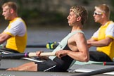 The Boat Race season 2012 - Tideway Week (Tuesday).     on 03 April 2012 at 10:50, image #88