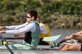 The Boat Race season 2012 - Tideway Week (Tuesday).     on 03 April 2012 at 10:50, image #96