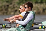 The Boat Race season 2012 - Tideway Week (Tuesday).     on 03 April 2012 at 10:50, image #97