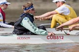 The Boat Race season 2012 - Tideway Week (Tuesday).     on 03 April 2012 at 10:51, image #101