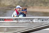 The Boat Race season 2012 - Tideway Week (Tuesday).     on 03 April 2012 at 10:51, image #102
