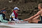 The Boat Race season 2012 - Tideway Week (Tuesday).     on 03 April 2012 at 10:52, image #106