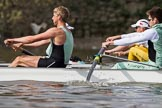 The Boat Race season 2012 - Tideway Week (Tuesday).     on 03 April 2012 at 10:52, image #107