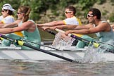 The Boat Race season 2012 - Tideway Week (Tuesday).     on 03 April 2012 at 10:53, image #111