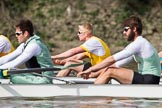 The Boat Race season 2012 - Tideway Week (Tuesday).     on 03 April 2012 at 10:53, image #112