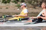 The Boat Race season 2012 - Tideway Week (Tuesday).     on 03 April 2012 at 10:53, image #113