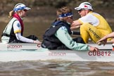 The Boat Race season 2012 - Tideway Week (Tuesday).     on 03 April 2012 at 10:53, image #114