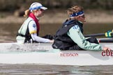 The Boat Race season 2012 - Tideway Week (Tuesday).     on 03 April 2012 at 10:53, image #115